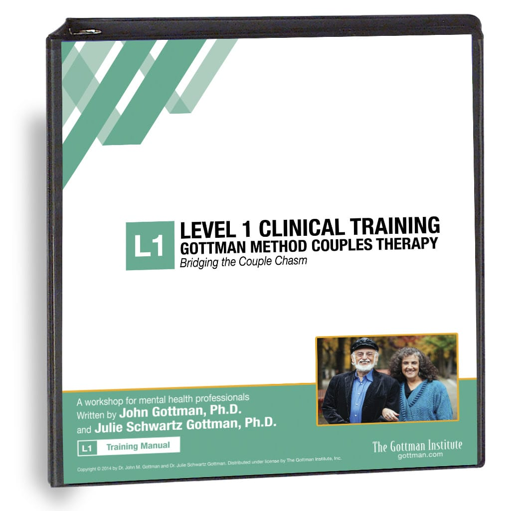 The Level 1 Home Study